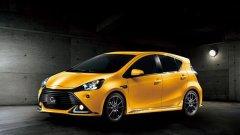 2013 (Full Year) Japan: Best-Selling Car Models