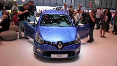 2014 (Q1) France: Best-Selling Car Manufacturers, Brands and Models