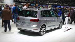 2014 (Q3) Europe: Best-Selling Car Manufacturers, Brands and Models
