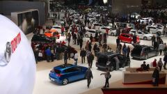 2014 (Full Year) Japan: Best-Selling Car Models