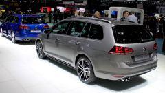2015 (Full Year) Germany: 30 Best-Selling Car Models