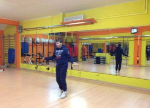 allenamento functional_img_15