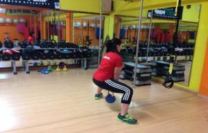 allenamento functional_img_17