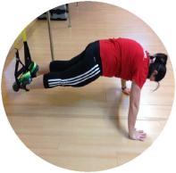 allenamento functional_img_3