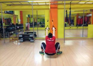 allenamento functional_img_9