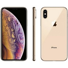 Apple Iphone 11 Iphone 11pro Iphone 11 Pro Max In Kuwait