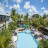 Le Palmiste Resort & Spa Day Package