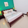 Pereybere Serviced Suites