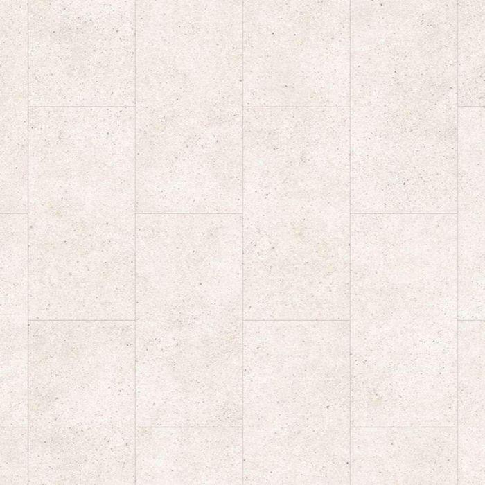 moduleo layred venetian stone 46111 lr engineered click vinyl flooring