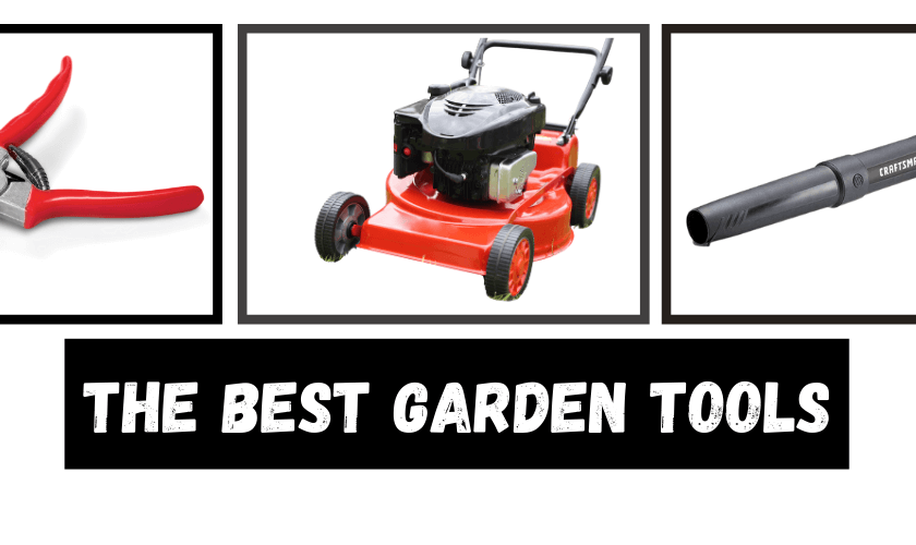 https://www.best4review.com/wp-content/uploads/2020/11/The-Best-Garden-Tools-1.png