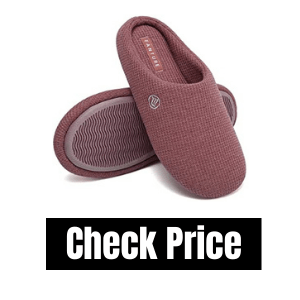 https://i2.wp.com/www.best4review.com/wp-content/uploads/2020/12/FANTURE-Womens-House-Slippers.png?resize=300%2C300&ssl=1