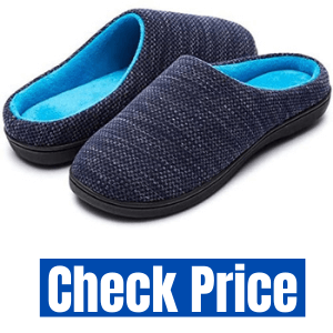 https://i2.wp.com/www.best4review.com/wp-content/uploads/2020/12/RockDove-Womens-Original-Two-Tone-Memory-Foam-Slipper.png?resize=300%2C300&ssl=1