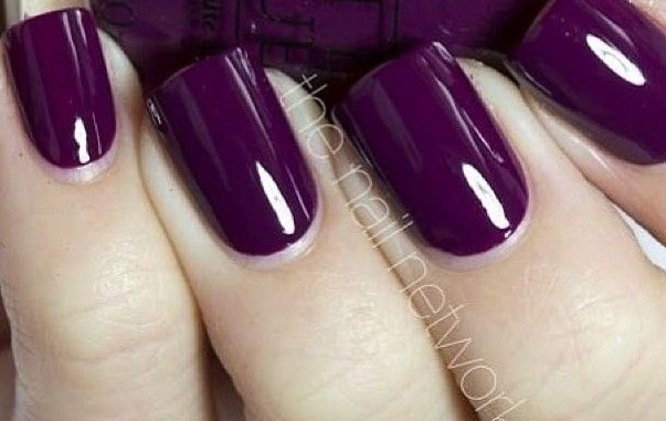 Tips For Filling Acrylic Nails At Home