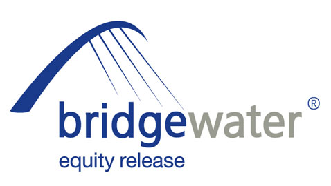 Bridgewater publishes new home reversion sales aid