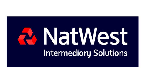 NatWest Intermediary Solutions