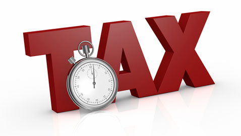 HMRC crackdown on property transaction tax evasion