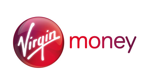Virgin Money to buy NRAM assets