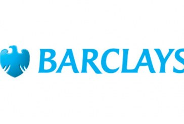 Barclays extends mis-selling provisions