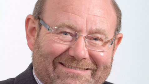 Aldermore Invoice Finance boss takes industry roles