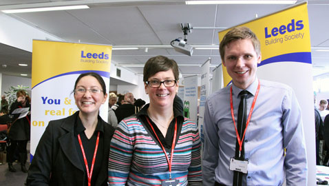 The Leeds launches apprenticeship scheme