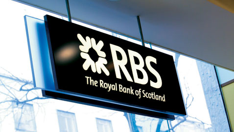 Paragon acquires more RBS loans