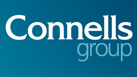 Connells Group joins AMI