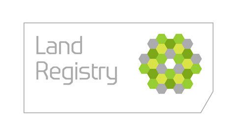 Land Registry reduces fees
