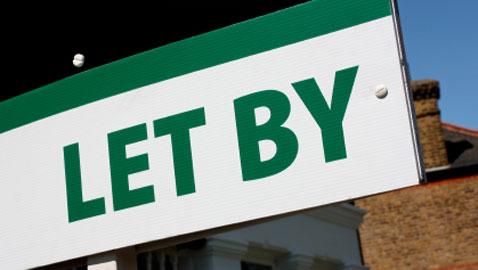 Portfolio expansion driving buy-to-let market