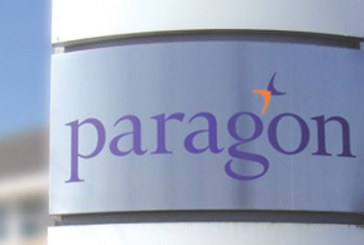 Paragon posts increase in profits