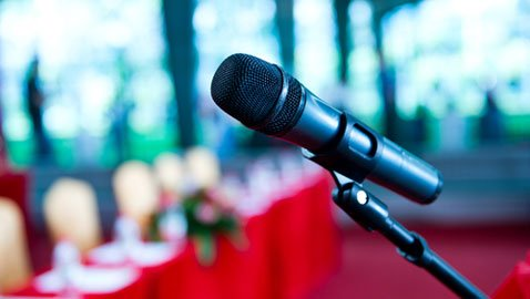 Society of Mortgage Professionals extend events agenda