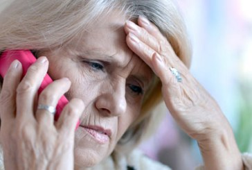 Citizens Advice wants ban on financial services cold calling