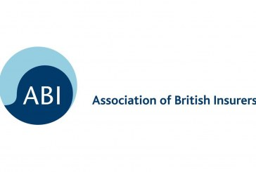 ABI wants income protection 'win-win'