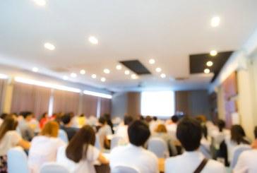 NAEA Propertymark outlines conference details