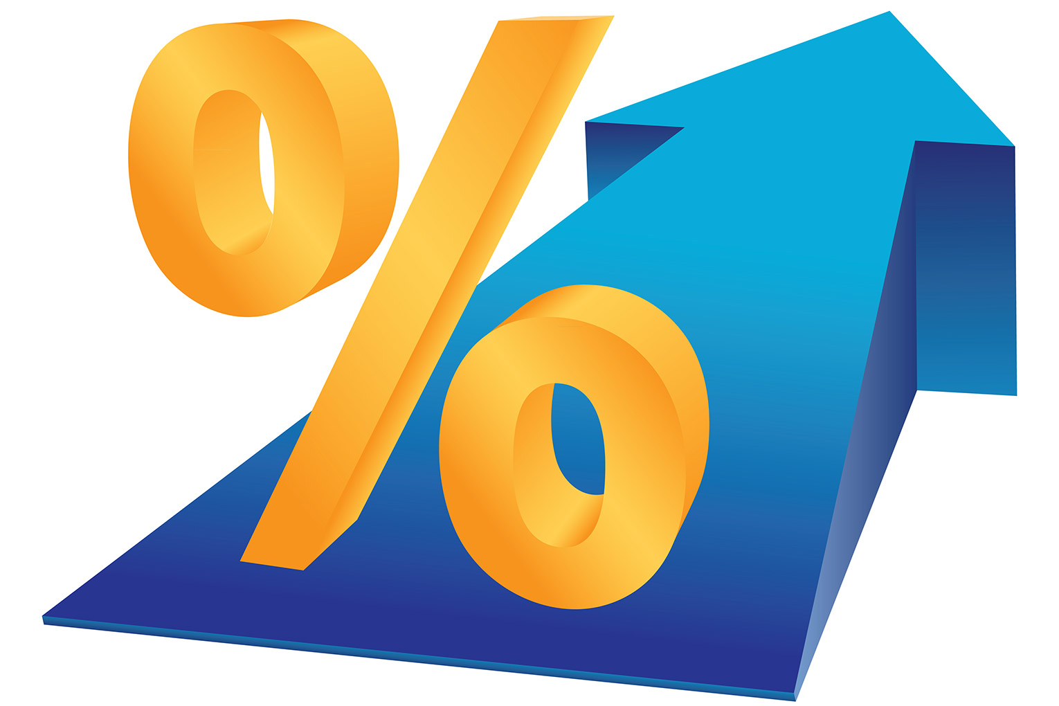 NatWest introduces mortgage rate hikes