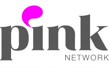 Pink Network to hold 'kick off' meetings