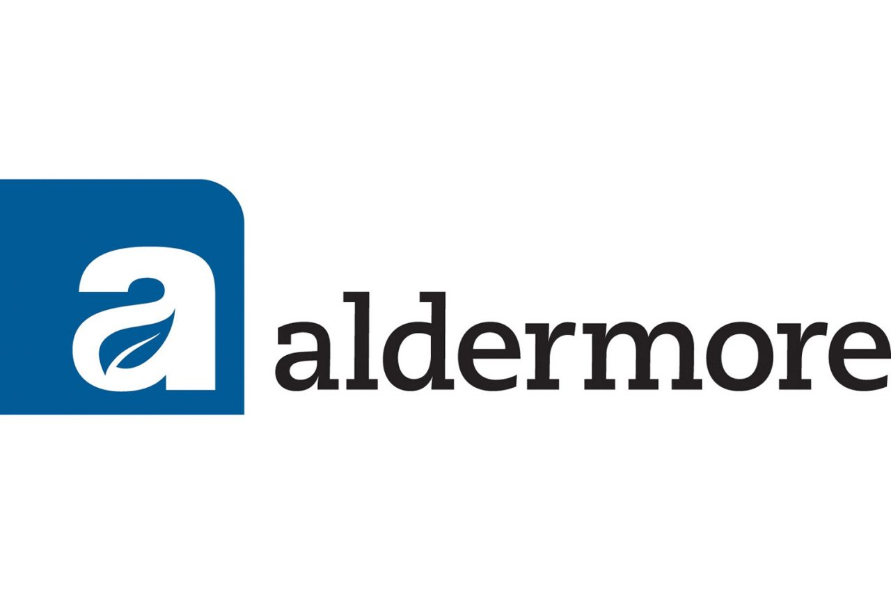 Aldermore appoints retail finance group MD
