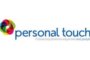 LSL Property Services buys Personal Touch