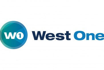 West One added to Smart Money panel