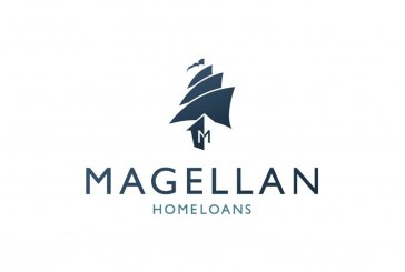 Magellan Homeloans now accepts four applicants