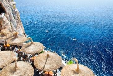 Balearics behind Spanish property market recovery