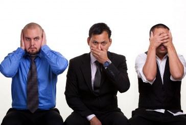 Majority of landlords shunned tax change advice