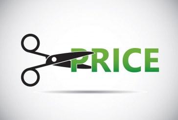 Mint Bridging unveils price guarantee promotion
