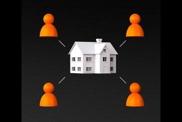 The Loughborough unveils FTB family deposit deal