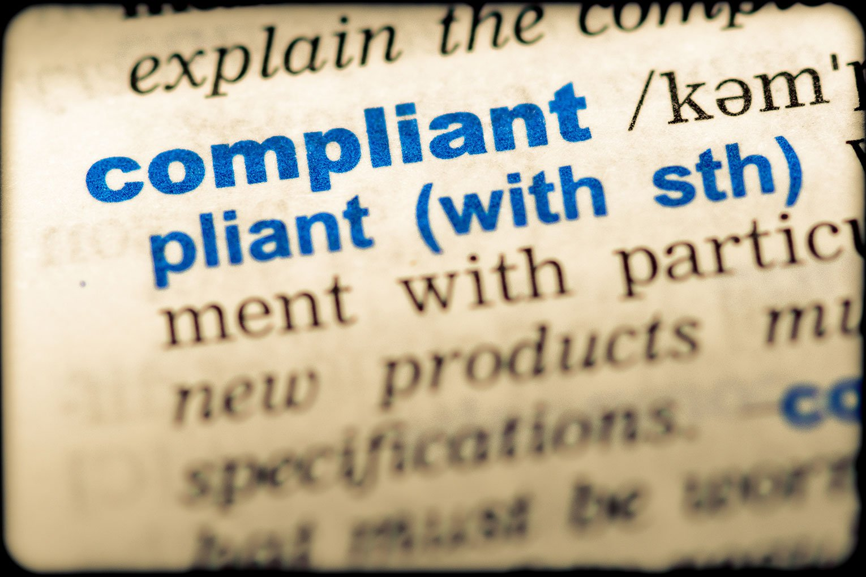 Schwarzenegger PPI ads drive surge in complaints against finance companies
