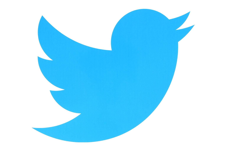 Skipton Intermediaries offers twitter based customer service function