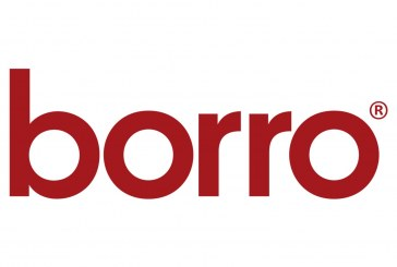 Borro okays loan and transfers funds in three hours