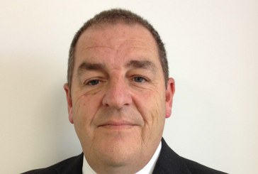 Fleet appoints new BDM