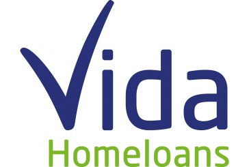Commercial Trust partners with Vida Homeloans