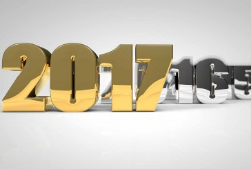 Retirement group outlines 2017 expansion plans