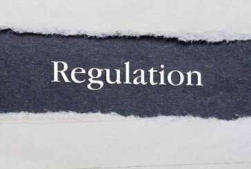 Regulation seen as main barrier to equity release growth